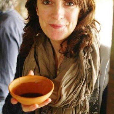 Kate Johns