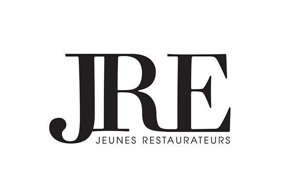 Jeunes Restauranteurs D'Europe
