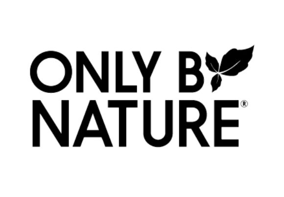Only By Nature