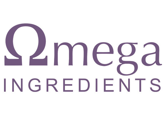 Omega Ingredients