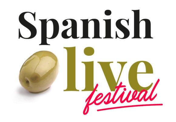 Spanish Olive Festival