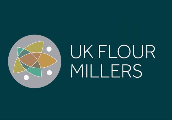 UK Flour Millers
