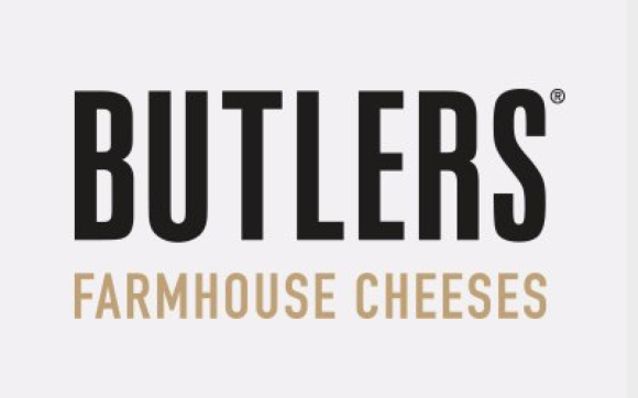 Butler's Farmhouse Cheese