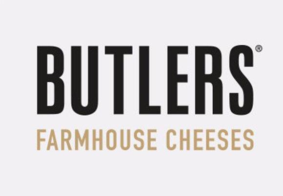 Butler's Farmhouse Cheese