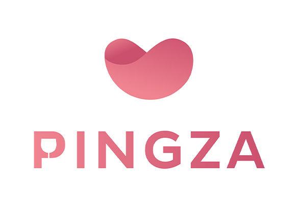Pingza